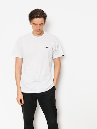 Vans T-shirt Skate (ash heather)