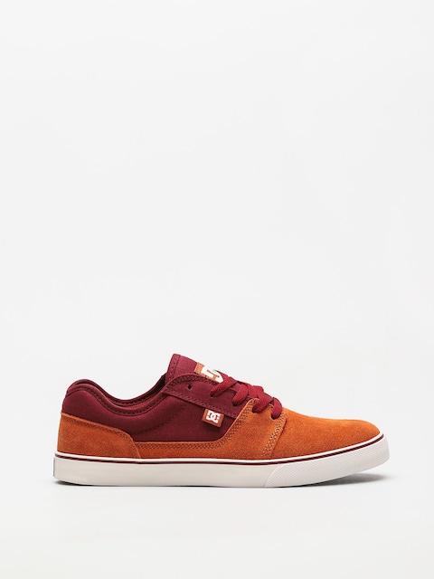 DC Schuhe Tonik (cabernet)