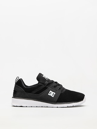 DC Shoes Heathrow Se (black/battleship/whi)