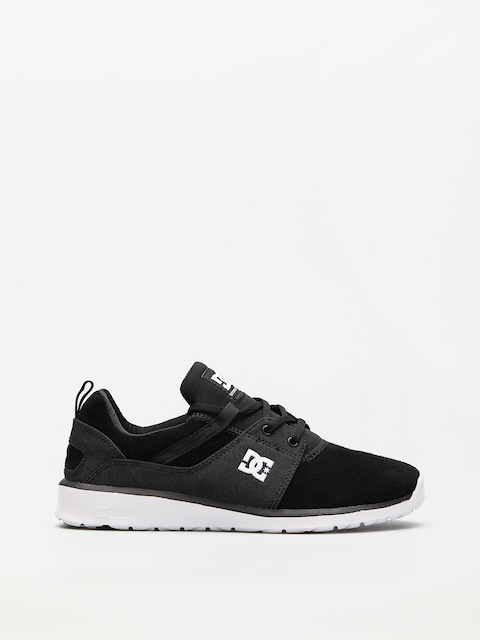 DC Shoes Heathrow Se (black/battleship/whi)