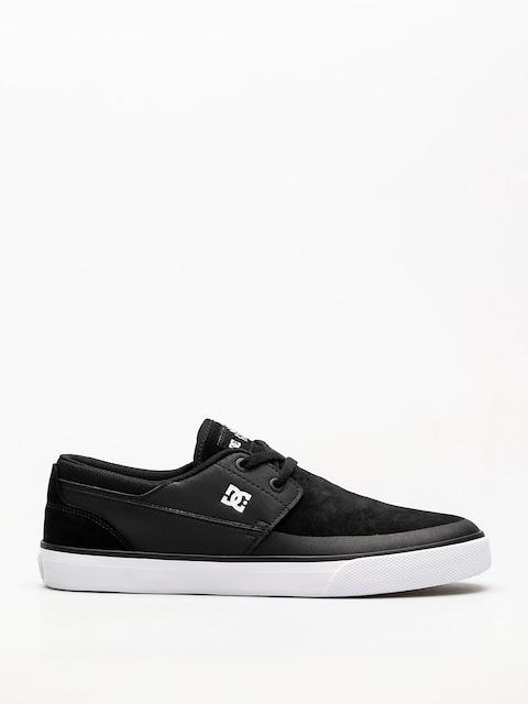 DC Schuhe Wes Kremer 2 S (black)