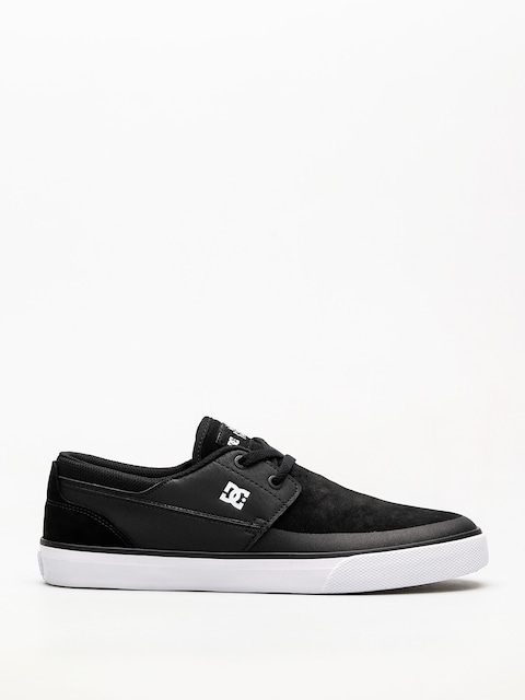 DC Shoes Wes Kremer 2 S (black)