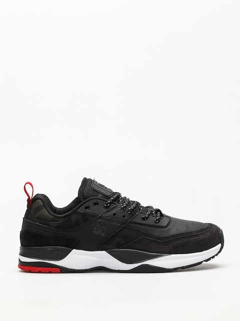 DC Shoes E Tribeka Se (black/camo)