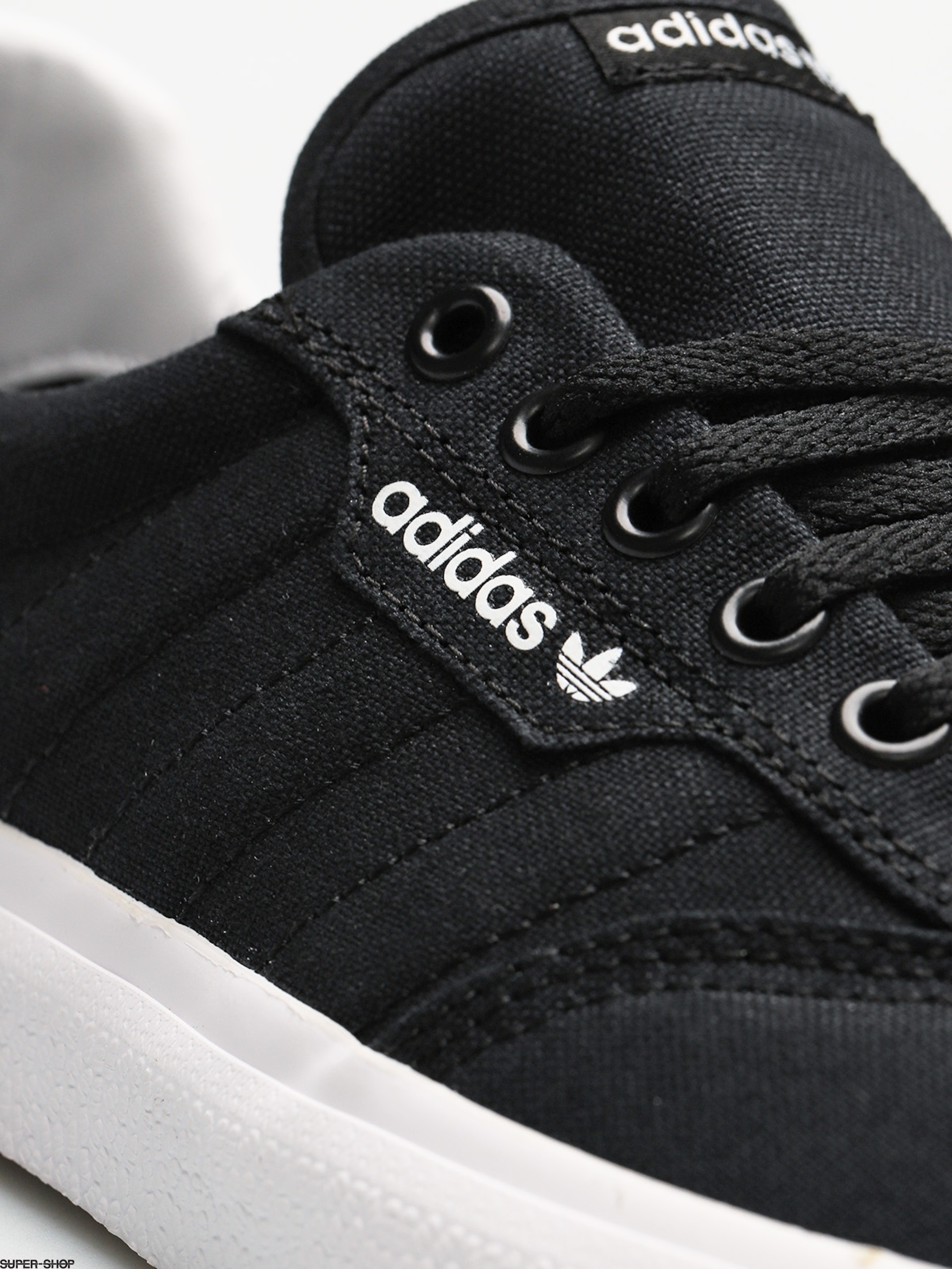 new arrival ce6c4 4aa8e adidas Shoes 3Mc (core black core black ftwr white)