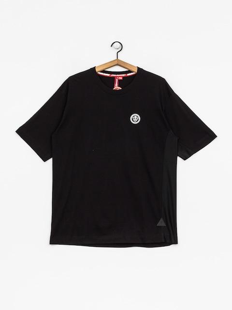 Stoprocent T-shirt Stripe 18