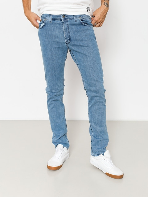 Nervous Pants Classic (light blue)
