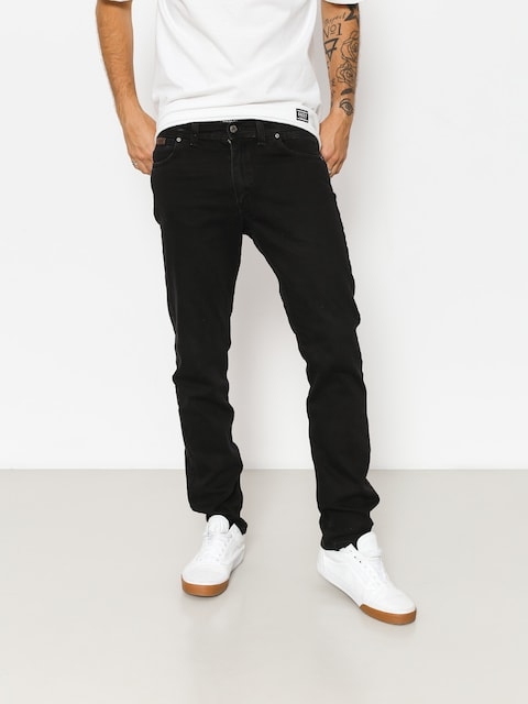 Nervous Pants Classic (black)