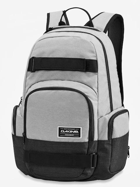 Dakine Backpack Atlas 25L (laurelwood)