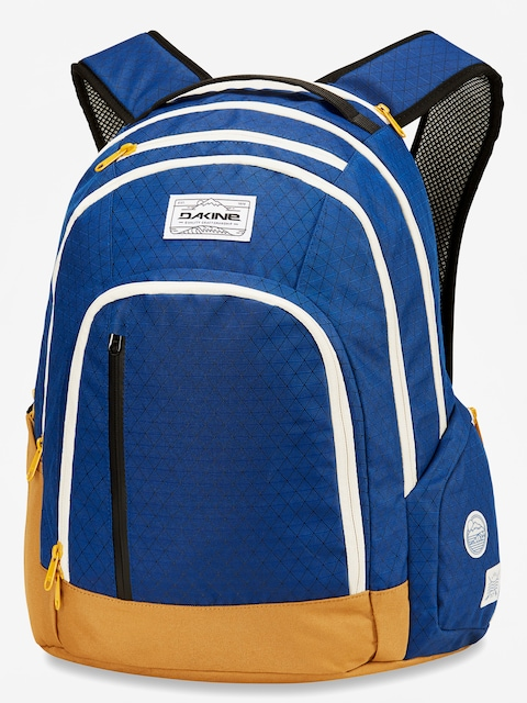 Dakine Backpack 101 29L (scout)