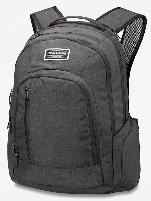 Dakine Backpack 101 29L (black)