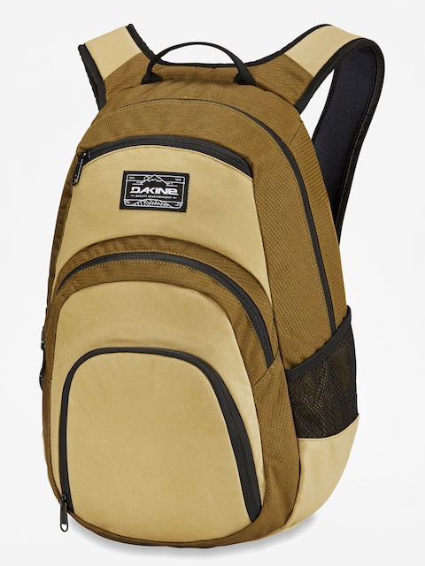 Dakine Backpack Campus 25L (tamarindo)
