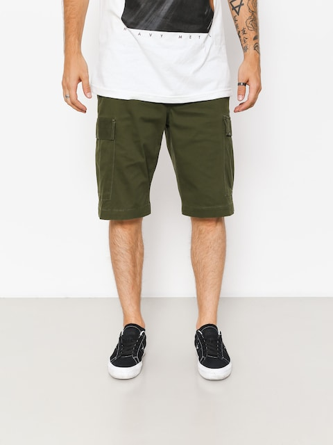 Element Shorts Legion Cargo Wk (rifle green)