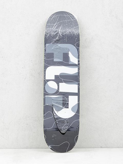 Flip Deck Odyssey (camo/black)
