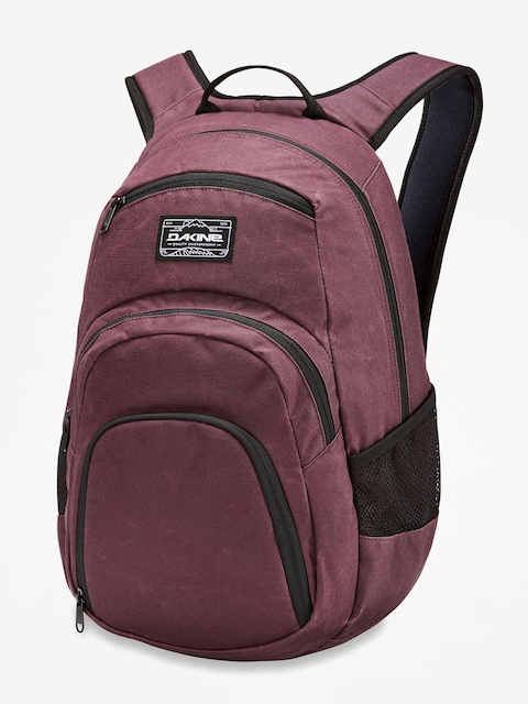 Dakine Backpack Campus 25L (plum shadow)