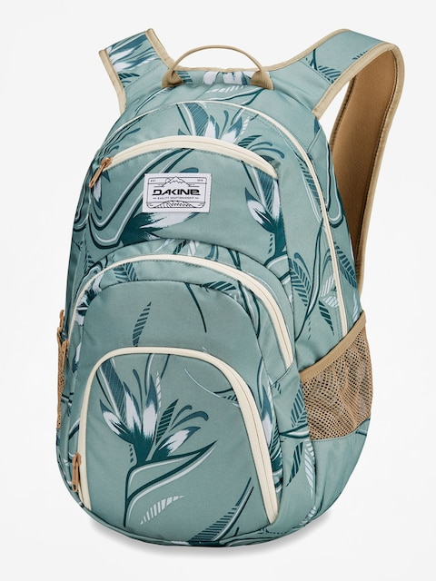 Dakine Backpack Campus 25L (noosa palm)