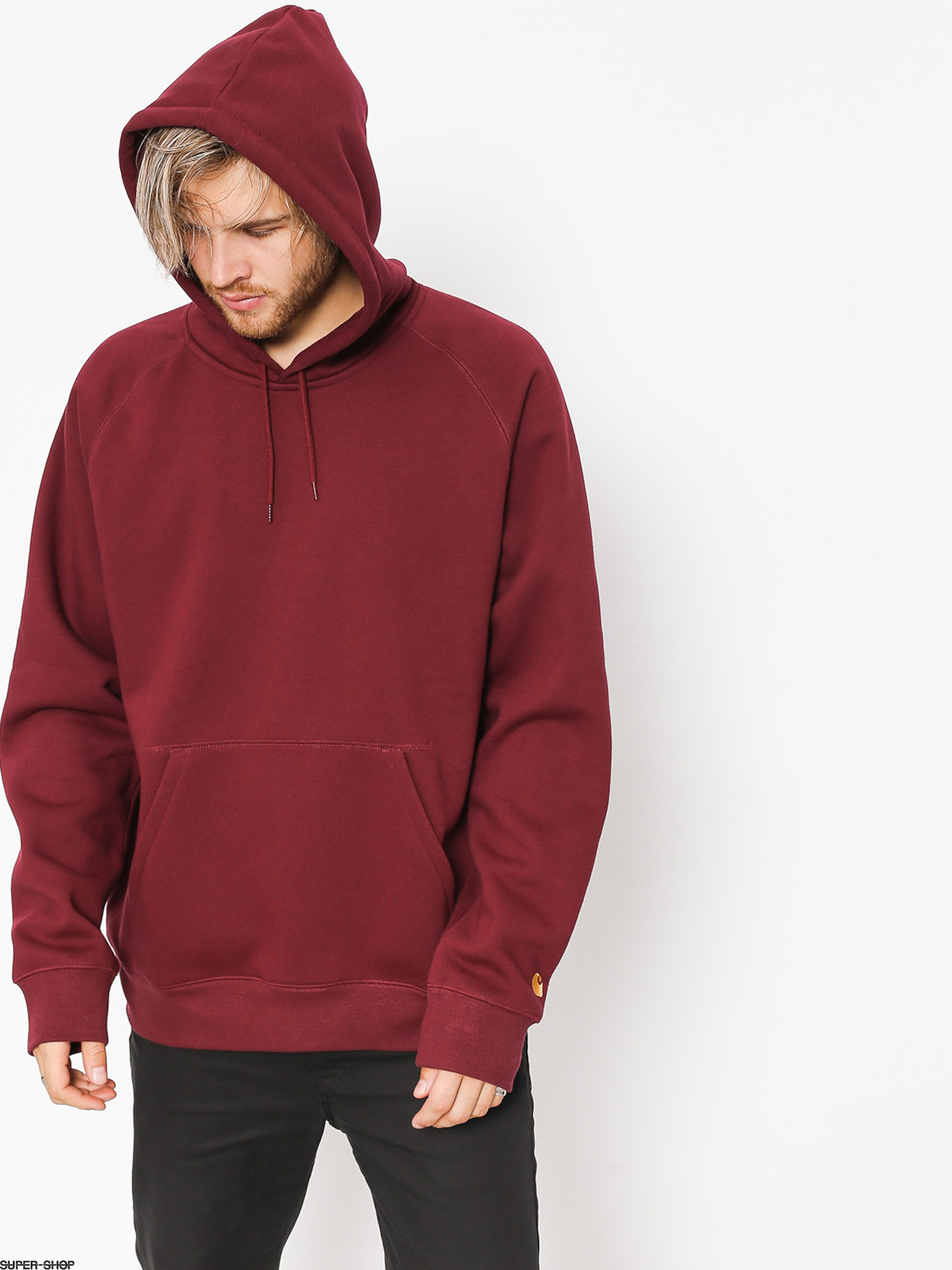 e2d38c8a4804 958610-w1920-carhartt-wip-hoodie-chase-hd-mulberry-gold.jpg