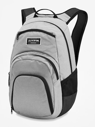 Dakine Backpack Campus 25L (laurelwood)