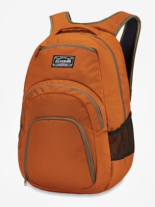 Dakine Backpack Campus 33L (ginger)