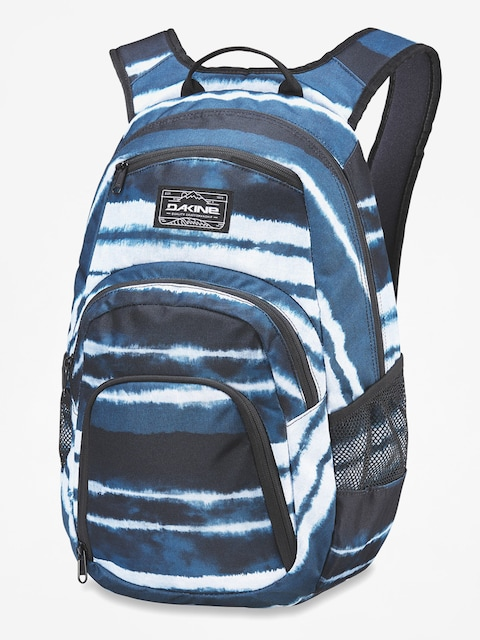 Dakine Rucksack Campus 25L (resin stripe)