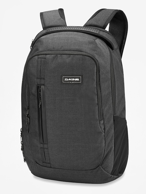 Dakine Backpack Network 30L (black)