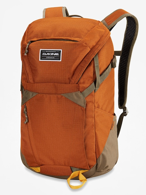 Dakine Backpack Canyon 24L (ginger)