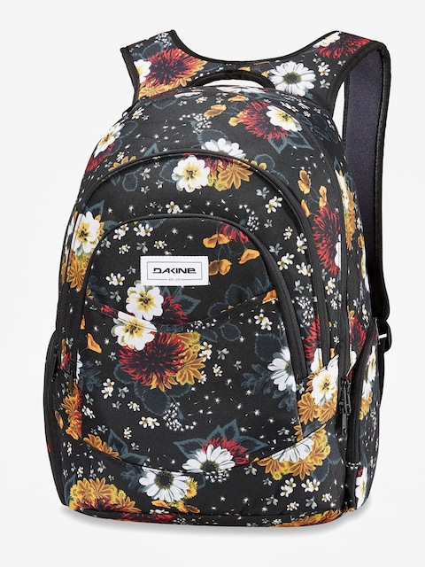 Dakine Backpack Prom 25L Wmn (winter daisy)