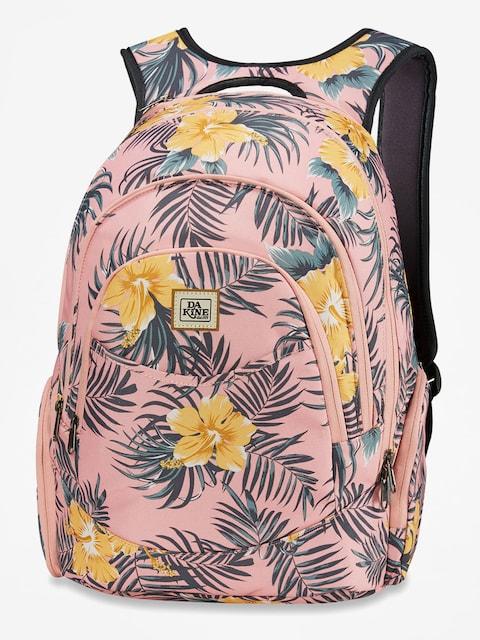 Dakine Backpack Prom 25L Wmn (hanalei)