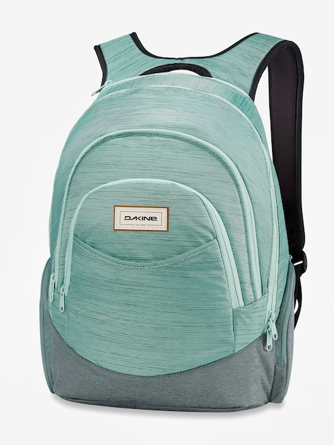 Dakine Backpack Prom 25L Wmn (brighton)