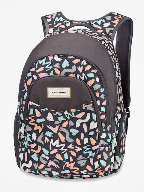 Dakine Backpack Prom 25L Wmn (beverly)
