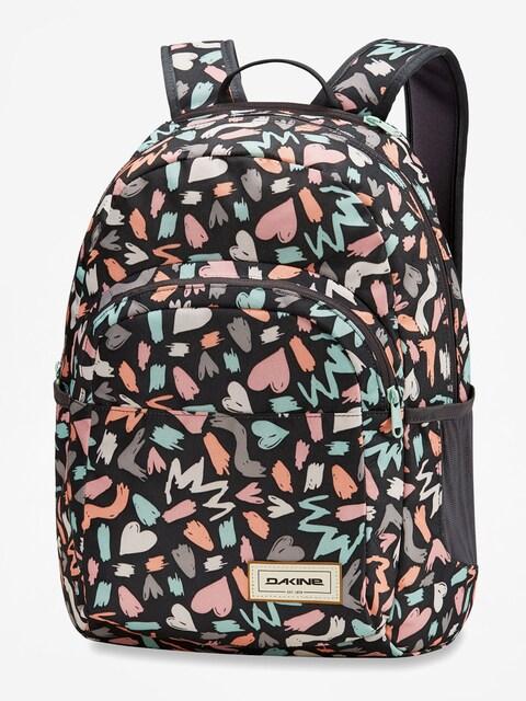 Dakine Backpack Ohana 26L (beverly)