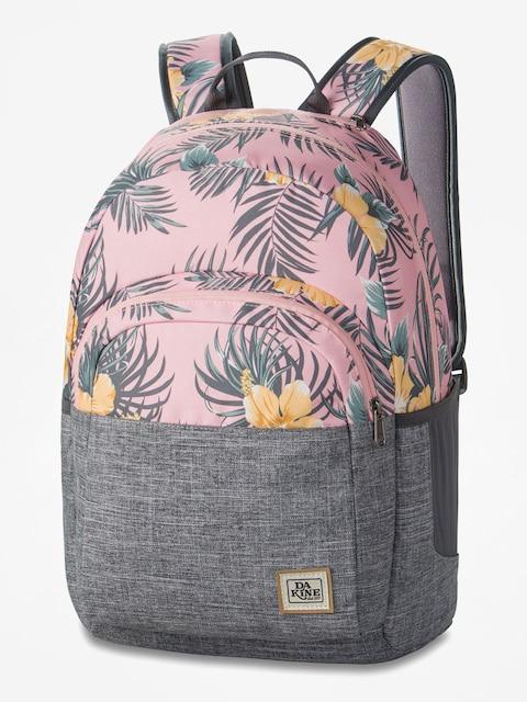 Dakine Backpack Ohana 26L (hanalei)