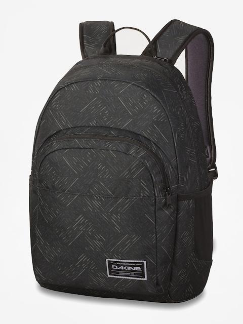Dakine Backpack Ohana 26L (porto)