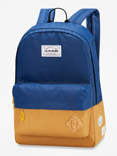 Dakine Backpack 365 Pack 21L (scout)