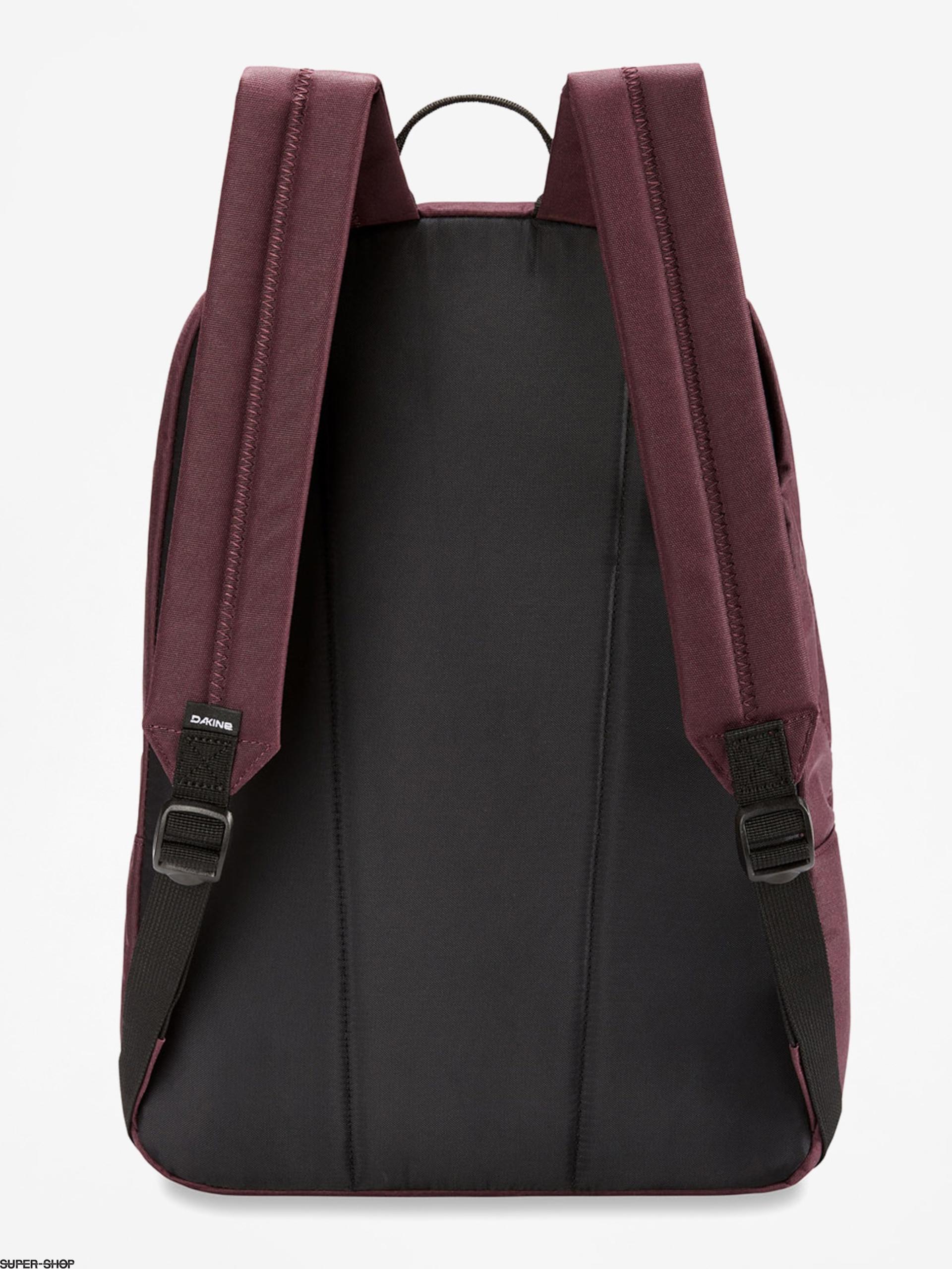 f7ecf0af60 Dakine Backpack 365 Pack 21L (plum shadow)