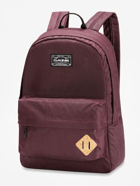 Dakine Backpack 365 Pack 21L (plum shadow)