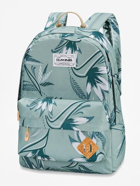 Dakine Backpack 365 Pack 21L (noosa palm)