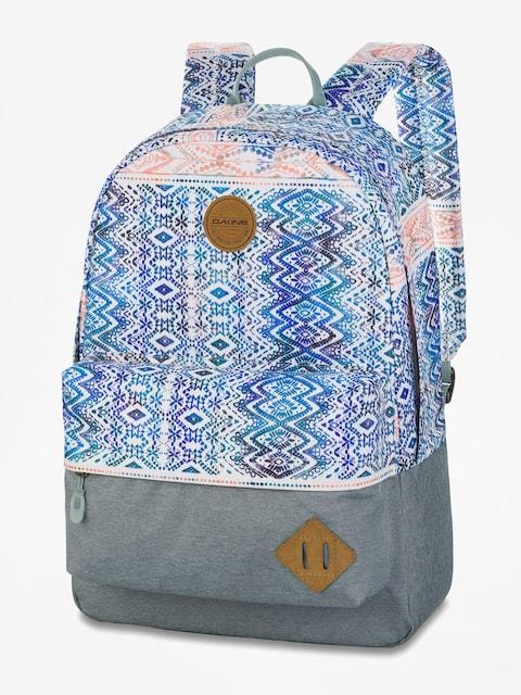 Dakine Backpack 365 Pack 21L (sunglow)