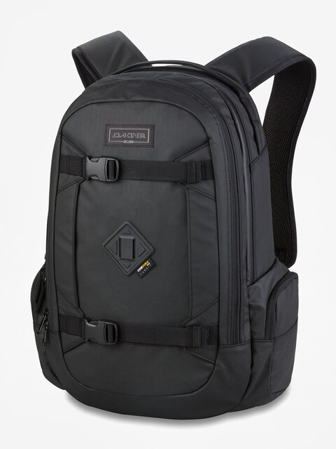 Dakine Backpack Mission 25L (squall)