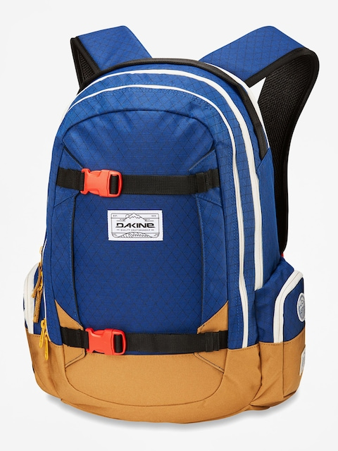 Dakine Backpack Mission 25L (scout)