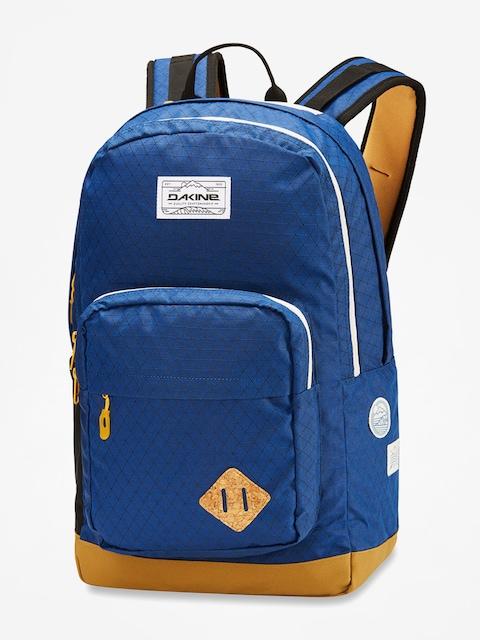 Dakine Rucksack 365 Pack Dlx 27L (scout)