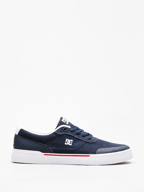 DC Schuhe Switch Plus S (navy)