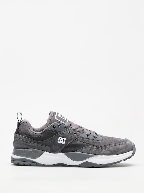 DC Shoes E Tribeka (pewter)
