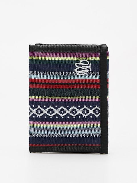 Malita Wallet Aztek (white)