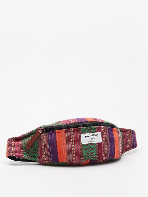 Malita Bum bag Brand (capelia)