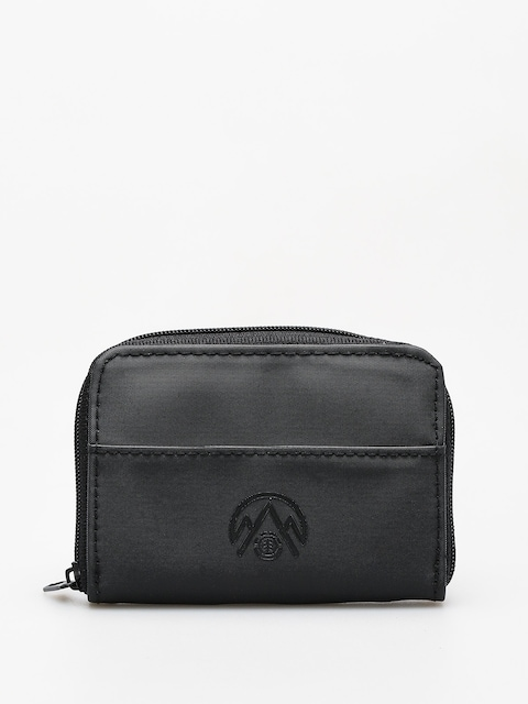 Element Wallet Ward Purse (flint black)