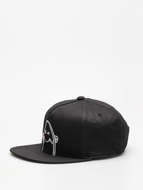 adidas Cap Terminalsnapba ZD (black)
