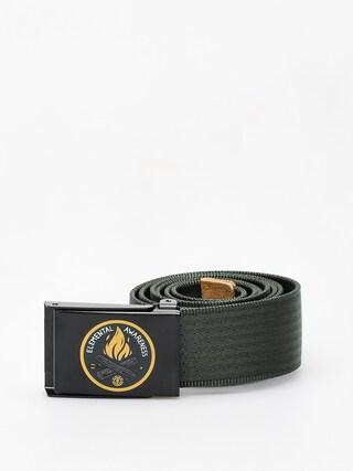Element Belt Ea Beyond (olive drab)