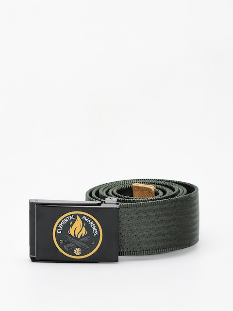 Element Belt Ea Beyond (olive drab)