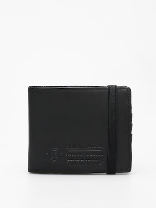 Element Wallet Endure L II (black)