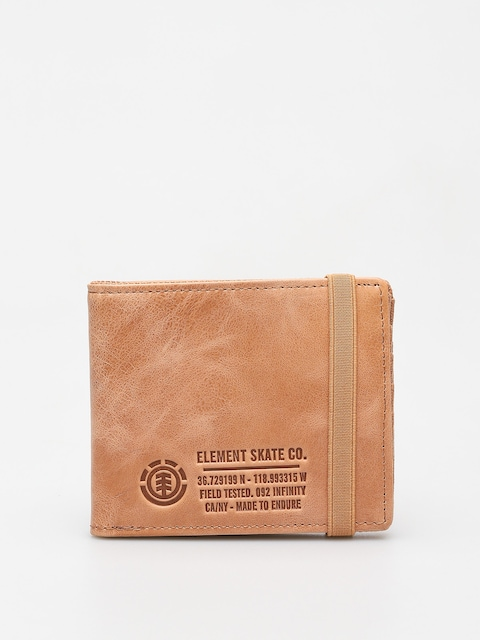 Element Wallet Endure L II (natural)